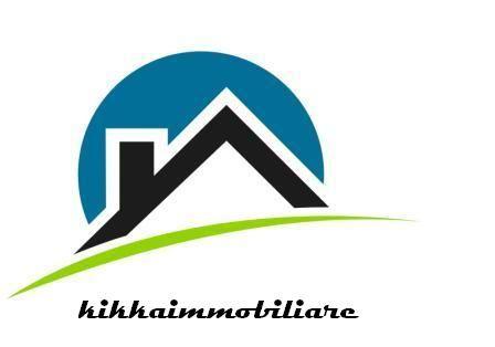 Agenzie immobiliare: Kikkaimmobiliare srl