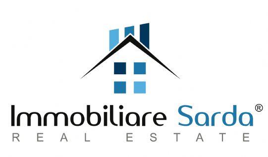 Agenzie immobiliare: IMMOBILIARE SARDA
