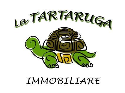 Agenzie immobiliare: La Tartaruga