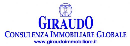 Agenzie immobiliare: Giraudo  Consulenza Immobiliare Globale
