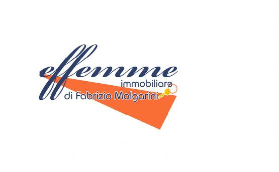Agenzie immobiliare: EFFEMME IMMOBILIARE DI MALGARINI FABRIZIO