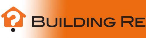 Agenzie immobiliare: BUILDING RE