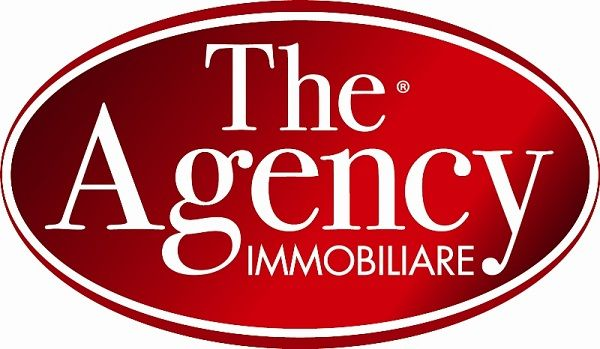 Agenzie immobiliare: The Agency Immobiliare