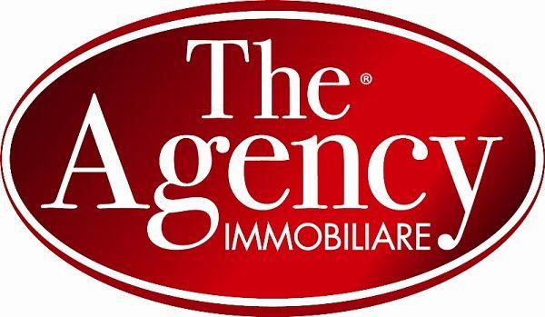 Agenzie immobiliare: The Agency Immobiliare