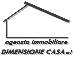 Agenzie immobiliare: AGENZIA IMMOBILIARE DIMENSIONE CASA SRL