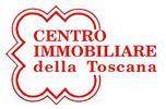 Agenzie immobiliare: Centro Immobiliare della Toscana