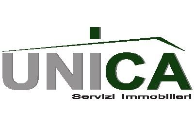 Agenzie immobiliare: UNICA CASA