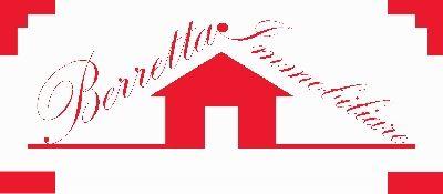 Agenzie immobiliare: Berretta immobiliare