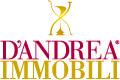 Agenzie immobiliare: D'ANDREA IMMOBILI SRL