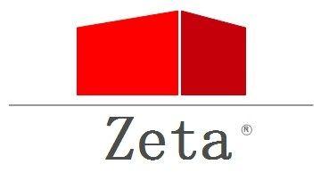 Agenzie immobiliare: Zeta