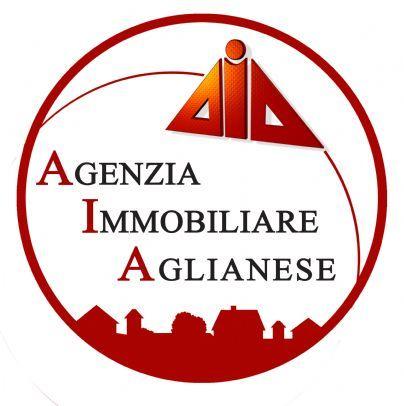 Agenzie immobiliare: AGENZIA IMMOBILIARE AGLIANESE DI BRUSCHI FABIO