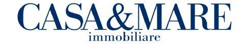 Agenzie immobiliare: IMMOBILIARE CASA&MARE DI GANI CLAUDIO E C. SAS