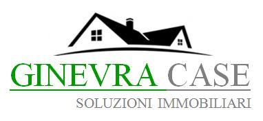 Agenzie immobiliare: GINEVRA CASE S.A.S