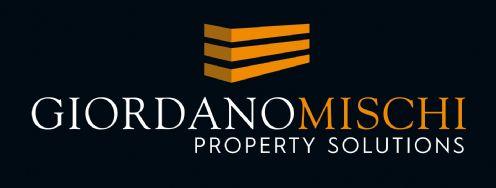 Agenzie immobiliare: GIORDANO MISCHI