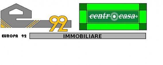 Agenzie immobiliare: EUROPA 92 IMMOBILIARE CENTRO CASA