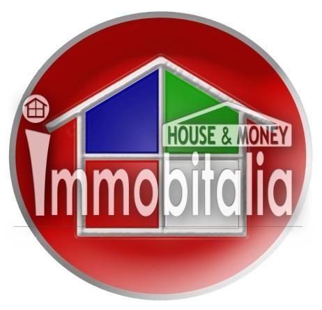 Agenzie immobiliare: IMMOBITALIA MESSINA