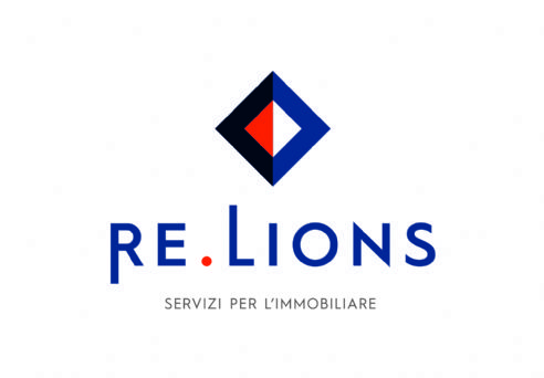Agenzie immobiliare: Re Lions