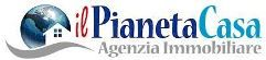 Agenzie immobiliare: IL PIANETA CASA