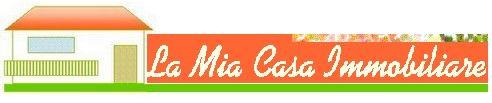 Agenzie immobiliare: LA MIA CASA S.A.S. DI BEVILACQUA ANNA MARINA & C.