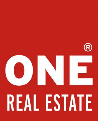 Agenzie immobiliare: Milano real estate s.a.s. di Alessandra Dondena e c.