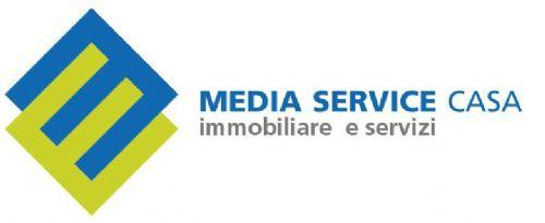 Agenzie immobiliare: MEDIA SERVICE CASA