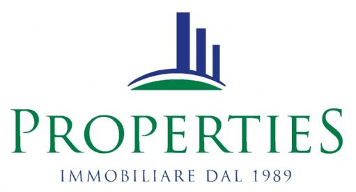 Agenzie immobiliare: PropertieS - Salerno Gest srl
