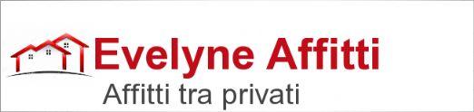 Agenzie immobiliare: evelyne affitti