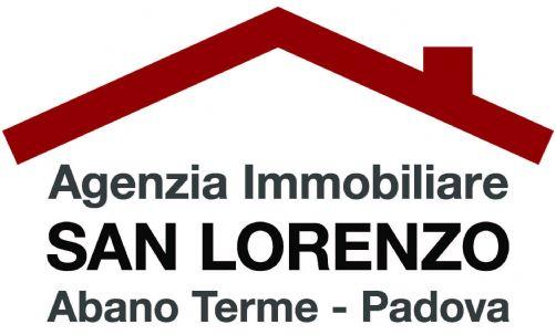 Vendita bifamiliare via romagnoli abano terme in nuova costruzione piano terra - Responsabilita agenzia immobiliare ...