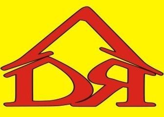 Agenzie immobiliare: DELLA ROSA VITTORIO