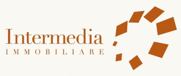 Agenzie immobiliare: Intermedia Srl