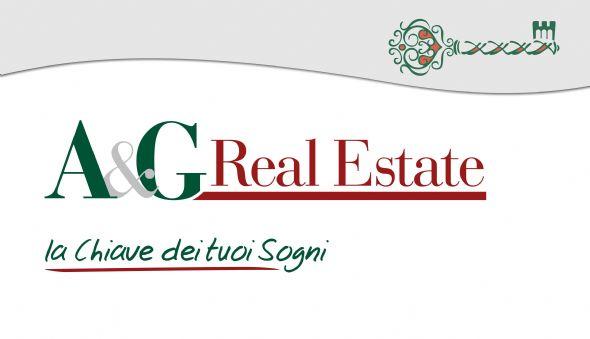 Agenzie immobiliare: A&G Real Estate