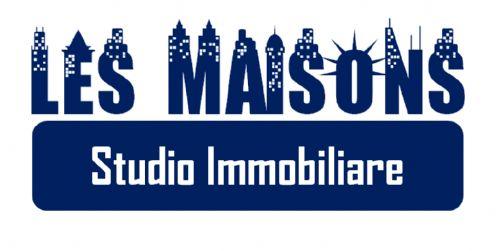 Agenzie immobiliare: LES MAISONS