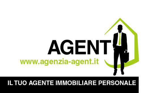 Agenzie immobiliare: AGENZIA AGENT