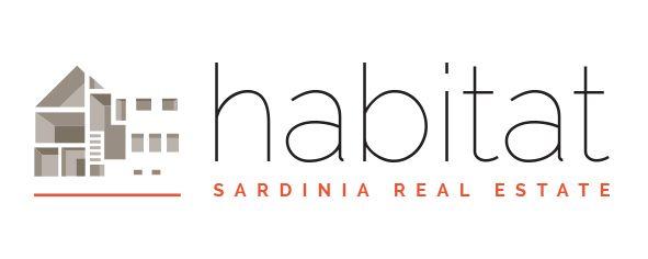 Agenzie immobiliare: HABITAT DI CARLO CALCINA