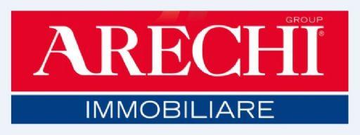 Agenzie immobiliare: ARECHI IMMOBILIARE SRL