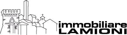 Agenzie immobiliare: IMMOBILIARE LAMIONI