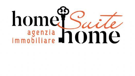 Agenzie immobiliare: HOMESUITEHOME SAS DI DANIELE BRICCHI & C.