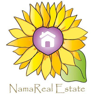 Agenzie immobiliare: Nama Real Estate