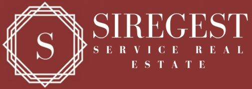 Agenzie immobiliare: SIREGEST SERVICE REAL ESTATE