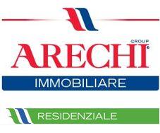 Agenzie immobiliare: ARECHI IMMOBILIARE RESIDENZIALE