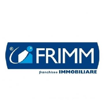 AFFILIATO FRIMM TORRIONE