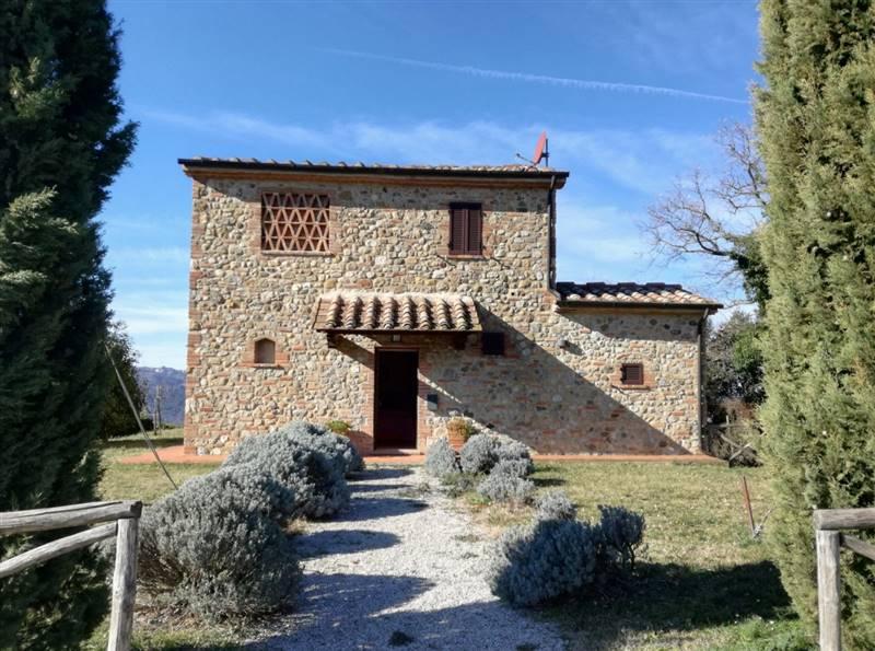 Case Coloniche Pisa in vendita e in affitto. Cerco Casa ...