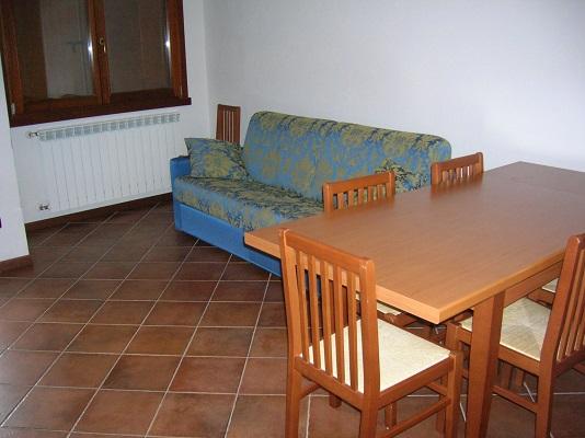 Affitto Appartamento Artogne