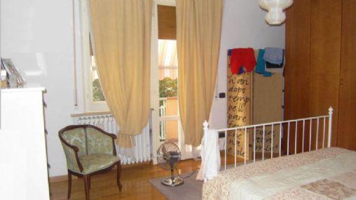 Vendita Appartamento Cattabrighe Celletta Pesaro