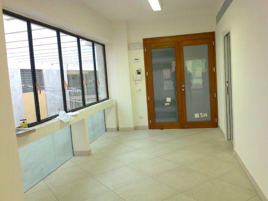Cesena image 300 for Cerco ufficio in affitto