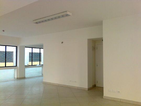 Affitto ufficio centro storico cesena ristrutturato for Affitto ufficio centro storico
