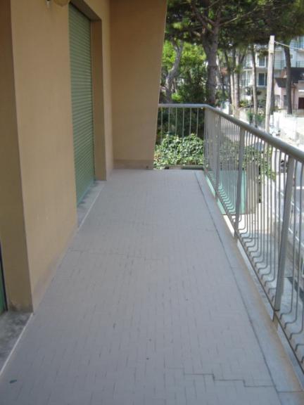 Affitto appartamento seconda traversa pineta 26 milano for Affitto appartamento cervia