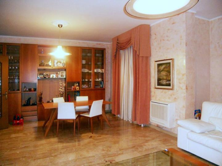 Foto: Appartamento in Via Sbarre Inferiori, Viale Aldo Moro, Reggio Calabria