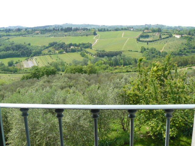 Antella collinare vendesi colonica con terreno: Colonica, Capannuccia, Bagno a Ripoli, in ottime condizioni