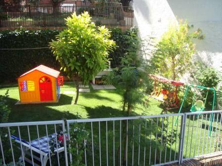 Vendita appartamento ferro di cavallo perugia in ottime - Affitto appartamento perugia giardino ...